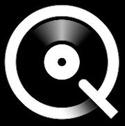Logo Qobuz