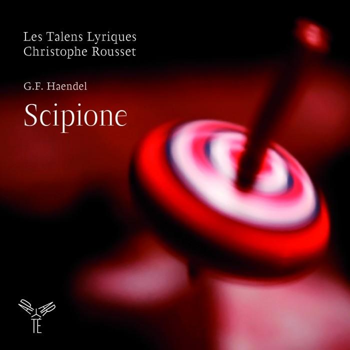 AP005-cover