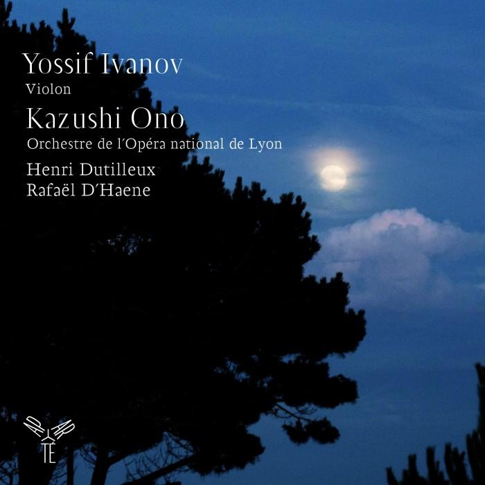 AP007-cover