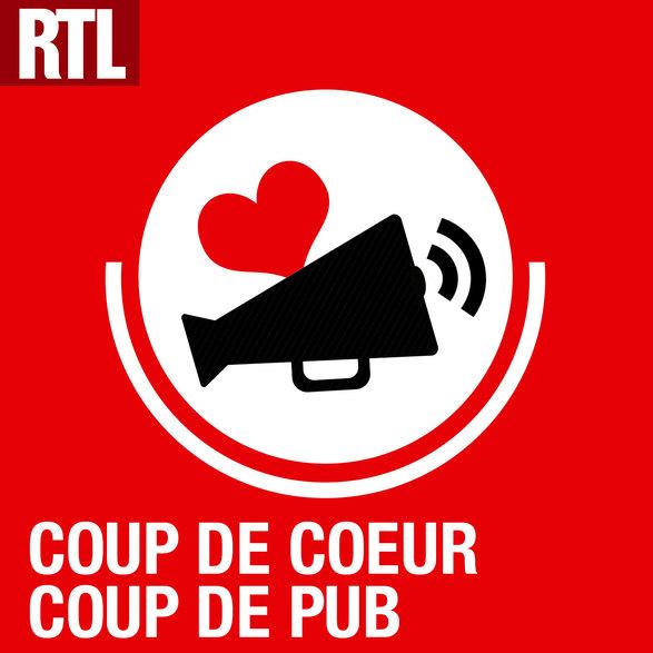 Coup de coeur RTL