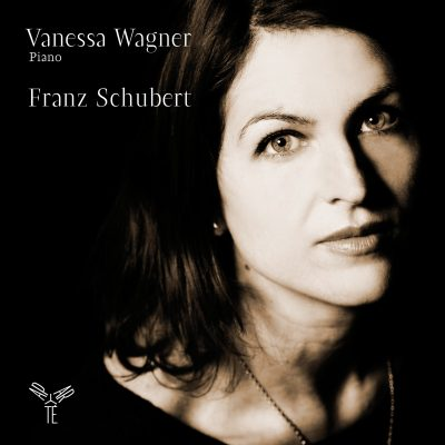 SCHUBERT – VANESSA WAGNER
