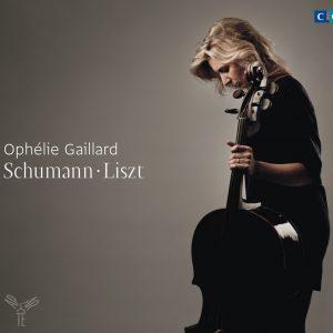 Schumann - Liszt