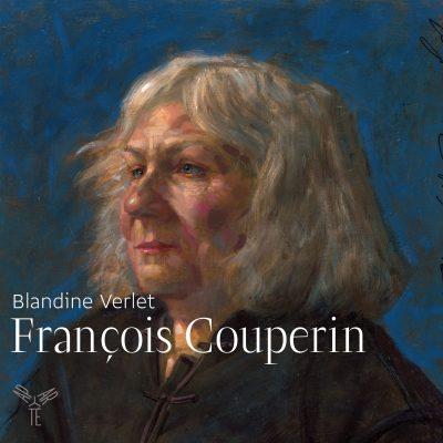 COUPERIN – CLAVECIN – BLANDINE VERLET