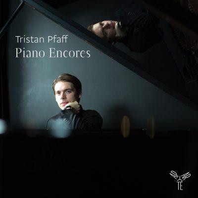 Tristan Pfaff – Piano Encores