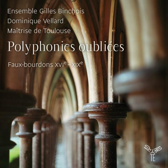 AP097-cover