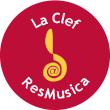 Clef Resmusica