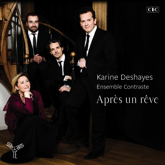 AP106-cover