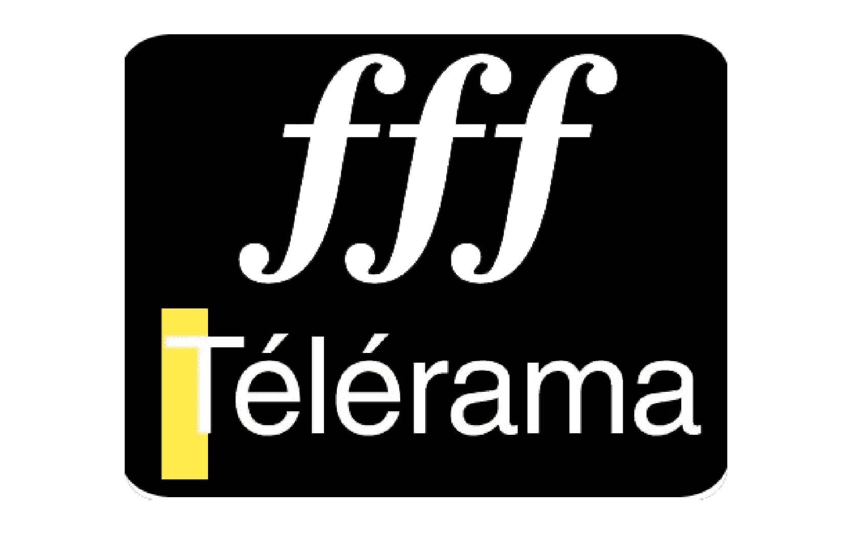 fff Télérama
