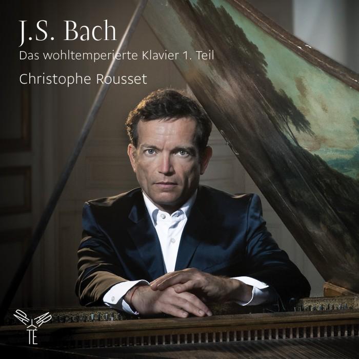 AP120-cover Bach Rousset