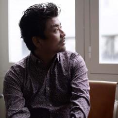 Photo Atsushi Sakai 2