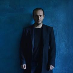 Photo Fabrizio Chiovetta