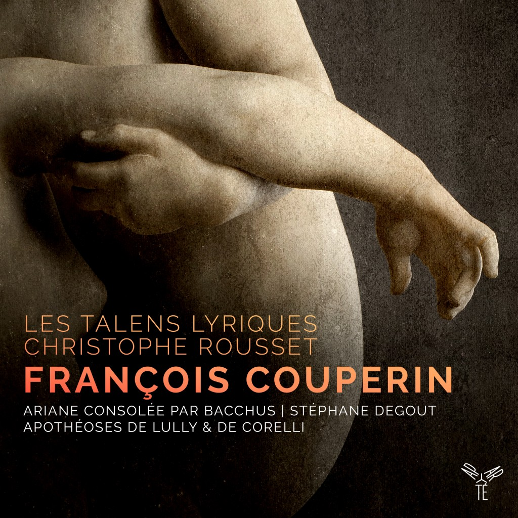 Playlist (124) - Page 2 AP130-Cover-Couperin1-1024x1024