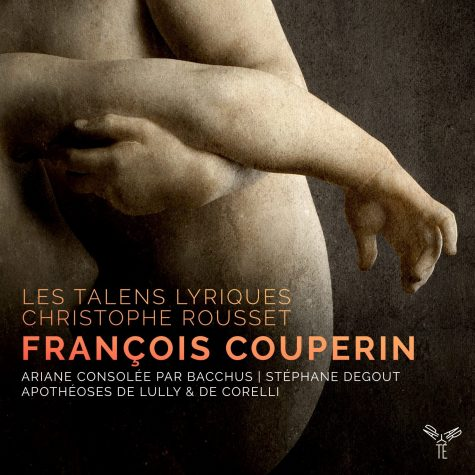 AP130 Cover Couperin