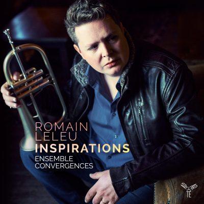 Romain Leleu – Inspirations