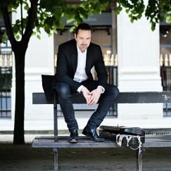 Photo Julien Chauvin site