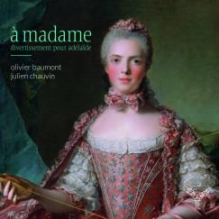 AP138-a madame