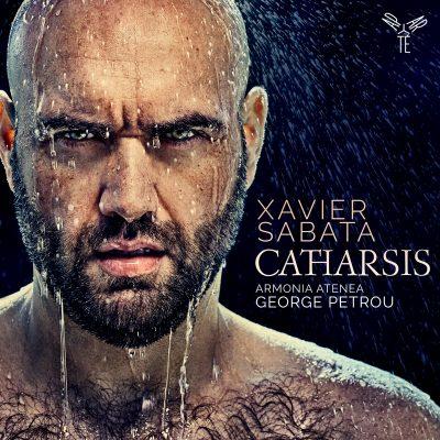 Xavier Sabata – Catharsis
