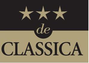 *** Classica