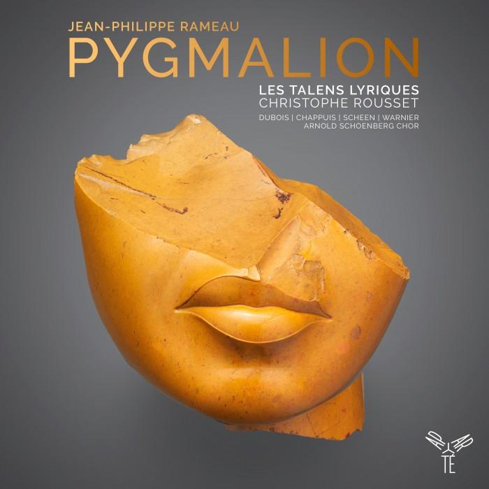 Couv Pygmalion AP155