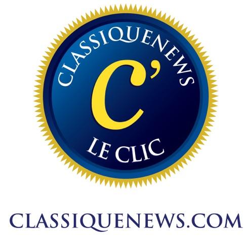 Clic Classiquenews