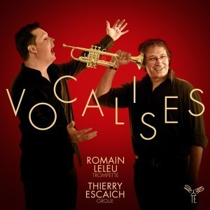 Vocalises