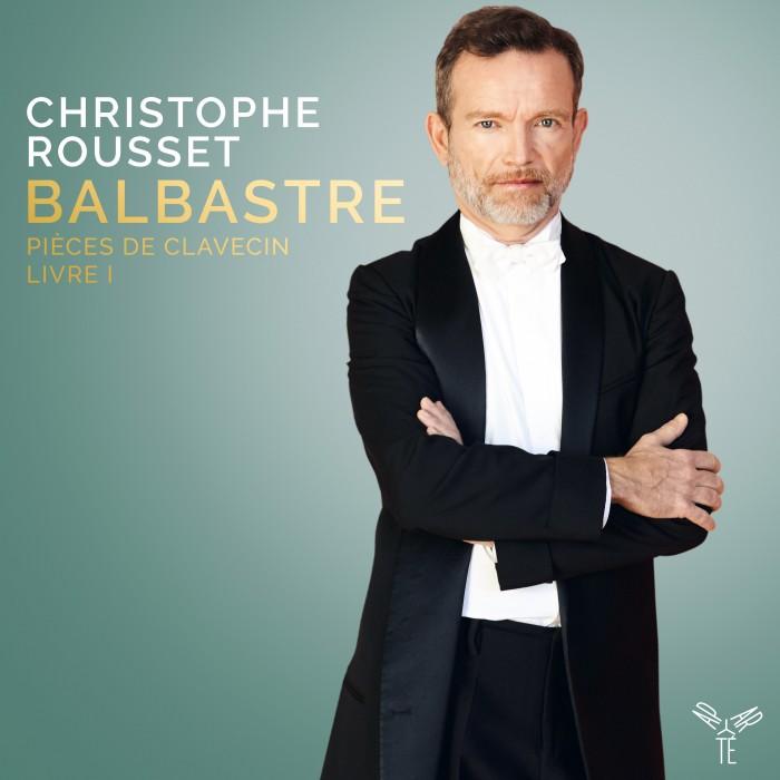 ap163 Christophe Rousset Balbastre