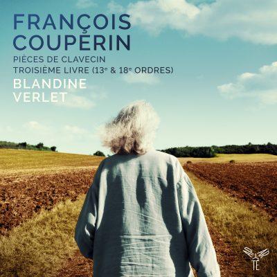 François Couperin: Pièces de clavecin, Livre III