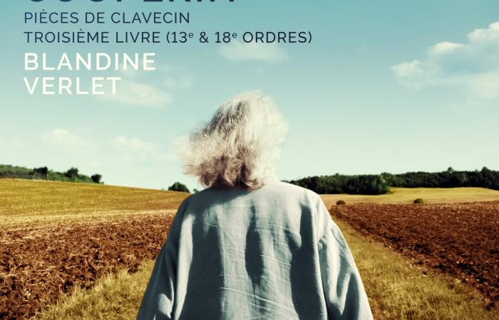 ap170 Blandine Verlet Couperin