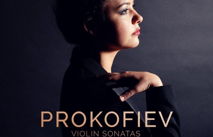 Cover AP171 Alexandra Conunova