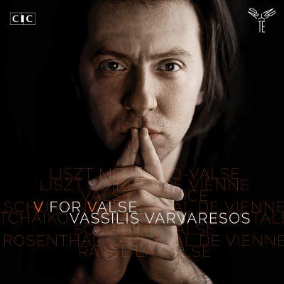 V for Valse