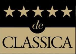 **** Classica