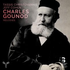 Gounod Mélodies AP181
