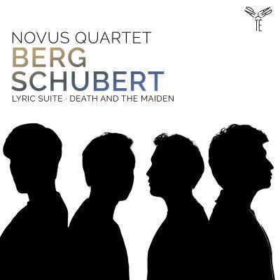Berg – Schubert