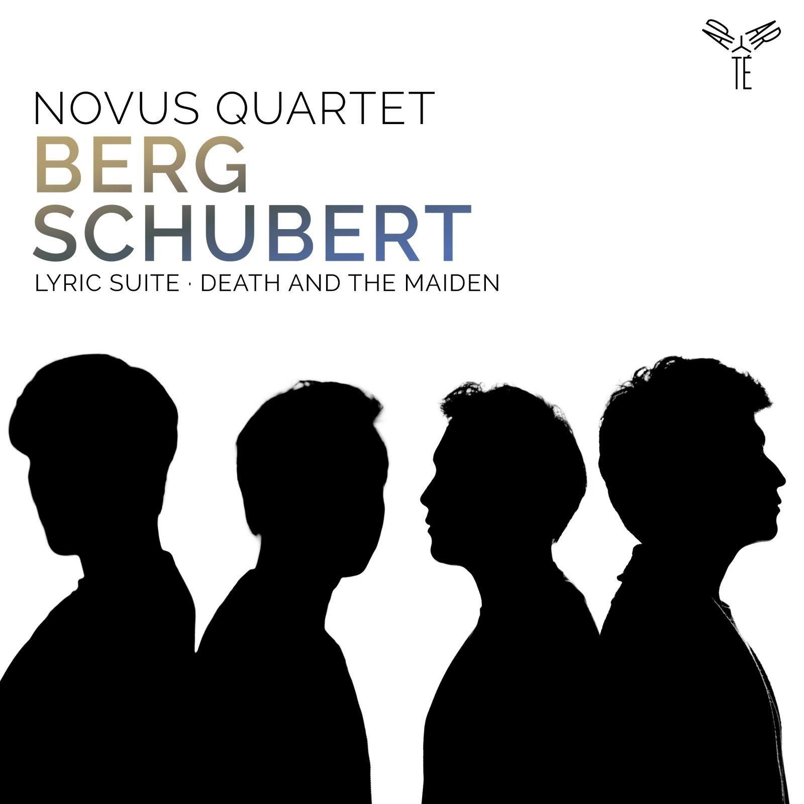 Berg, Schubert