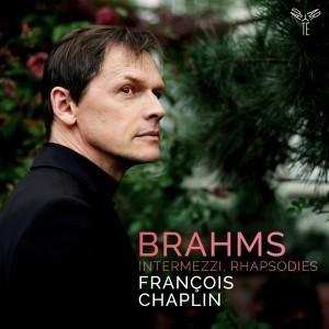 Brahms: Intermezzi, Rhapsodies