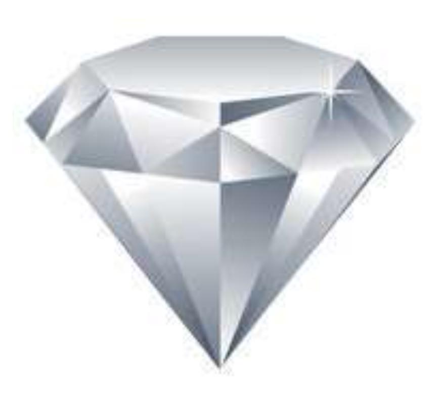Diamant Opéra Magazine