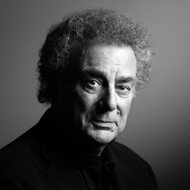 Bruno Rigutto (c) Joël Saget