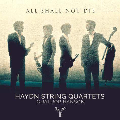 Les quatuors de Haydn - Page 3 Ap213-3000-475x475