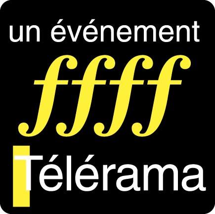 ffff Télérama