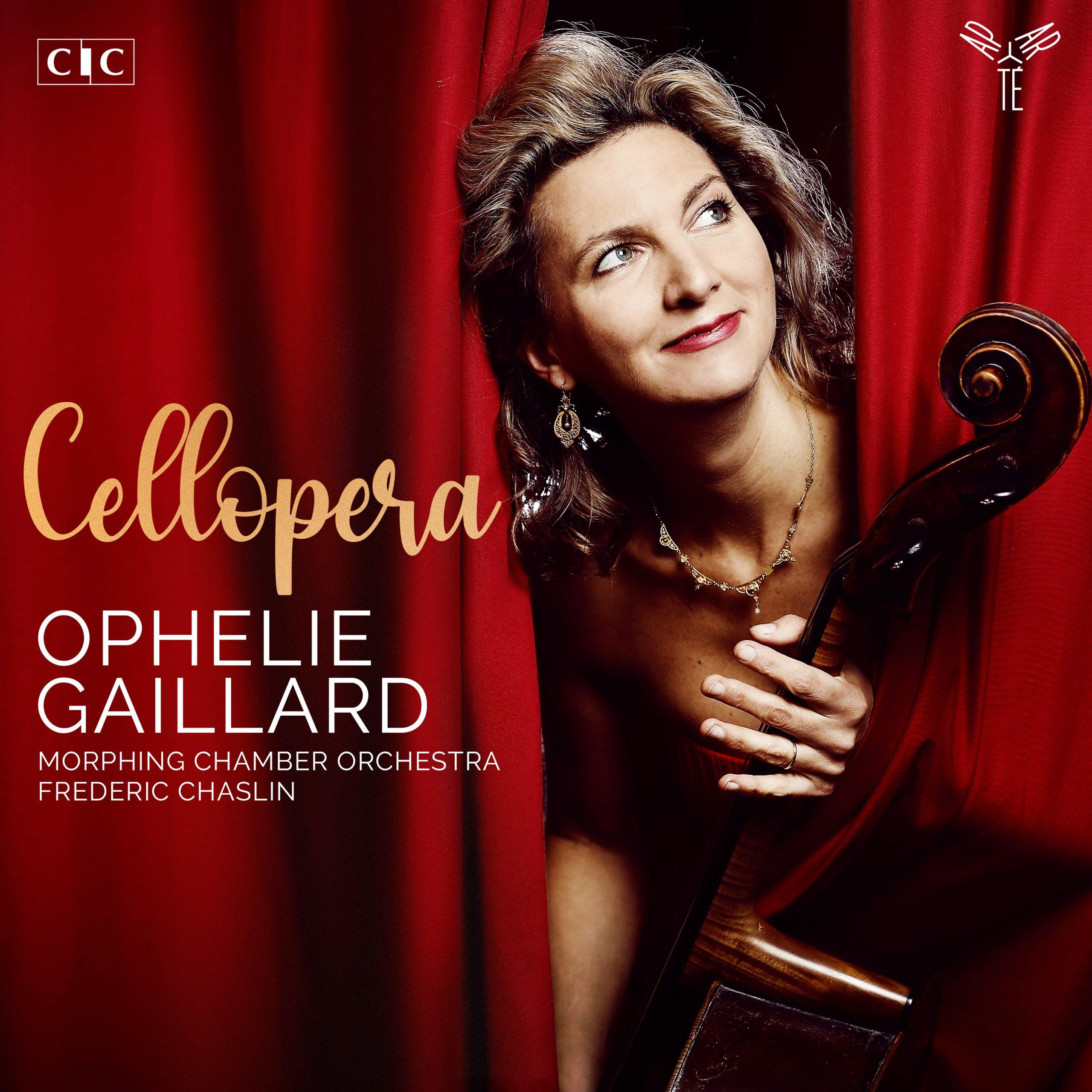 Cellopera